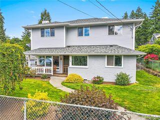 320 NW 110th St, Seattle, WA 98177