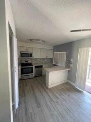 4409 Treehouse Ln #24, Fort Lauderdale, FL 33319