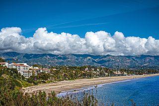 66 Barranca Ave #3, Santa Barbara, CA 93109