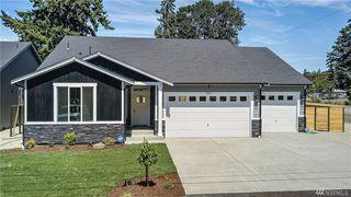 9201 Winona St SW, Lakewood, WA 98498