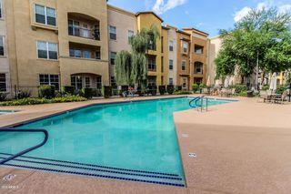 14575 W Mountain View Blvd #12112, Surprise, AZ 85374