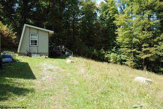 144 Lakeside Dr, Belington, WV 26283