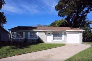 6864 Firebird Dr, Orlando, FL 32810