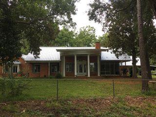 101 Munson Ranch Rd, Angleton, TX 77515