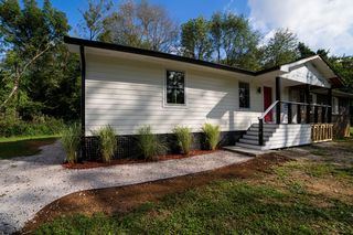 639 Kirtley Way #A, Bowling Green, KY 42104