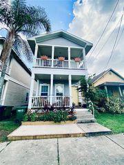 2134 W Chestnut St, Tampa, FL 33607