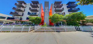 536 Linden Ave, Long Beach, CA 90802