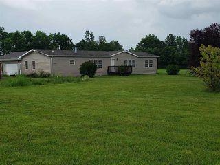 5233 State Road 8, Auburn, IN 46706
