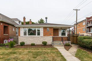 2652 Maple St, Franklin Park, IL 60131