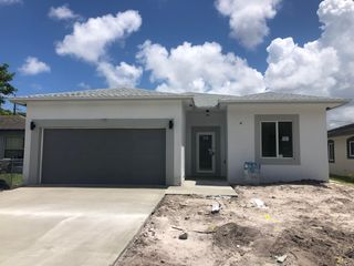 2770 NW 15th St, Fort Lauderdale, FL 33311