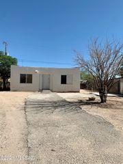 135 W 26th St, Tucson, AZ 85713