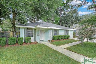 1508 E 51st St, Savannah, GA 31404