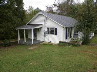 307 Cedar St, Red Boiling Springs, TN 37150