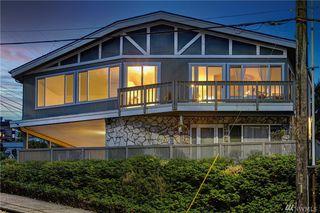 2000 Dexter Ave N, Seattle, WA 98109