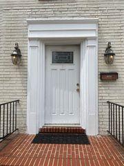 1937 Gough St #A, Baltimore, MD 21231