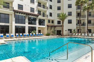 101 W Beach Pl, Tampa, FL 33606