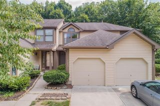 7953 Sunset Cove Dr, Indianapolis, IN 46236