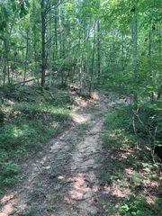 Stone mountain Rd, Bulls gap, TN 37711