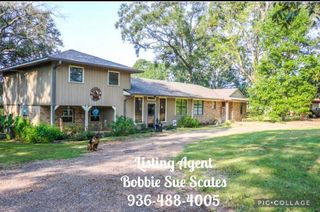 2860 State Highway 87 S, Center, TX 75935