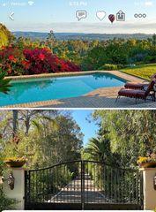 17140 El Mirador, Rancho Santa Fe, CA 92067