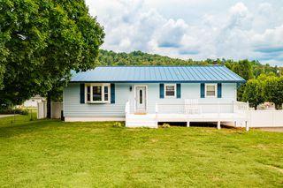 112 Dorothy Dr, Maynardville, TN 37807