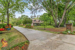 1444 REWIS RD W, Jacksonville, FL 32220