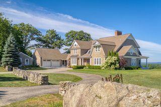 160 Prospect Hill Rd, Harvard, MA 01451
