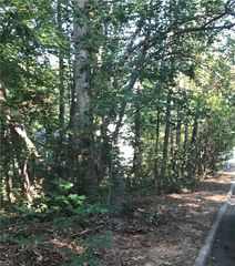 2036 Lake Ridge Ter, Lawrenceville, GA 30043