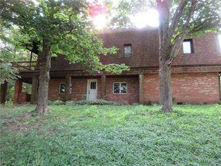 1969 Mount Morris Rd, Waynesburg, PA 15370