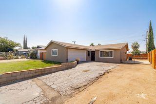 24679 Starcrest Dr, Moreno Valley, CA 92553