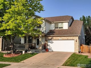 7427 Fountain Dr, Fort Collins, CO 80525