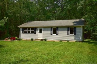 93 Tolland Ave, Stafford, CT 06076
