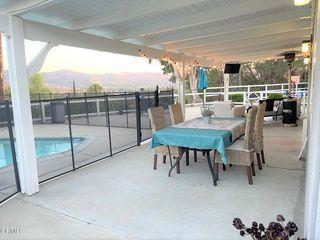 178 Lear Cir, Thousand Oaks, CA 91360