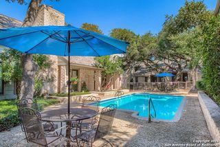 14122 Churchill Estates Blvd #303, San Antonio, TX 78248