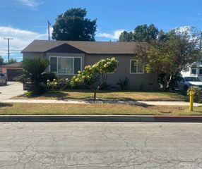 1473 Allgeyer Ave, South El Monte, CA 91733