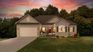 64 Fawn Dr, Scottsville, KY 42164
