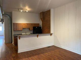 3947 Mintwood St #1, Pittsburgh, PA 15224