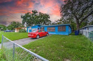 10004 N 27th St, Tampa, FL 33612