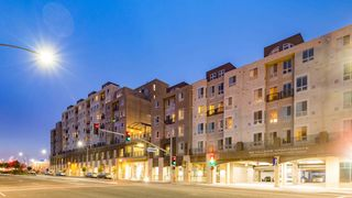 6543 Mission St, Daly City, CA 94014