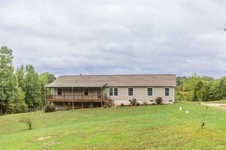 3167 Bellview Rd, Appomattox, VA 24522