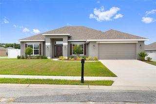 2382 Twin Lake View Rd, Winter Haven, FL 33881