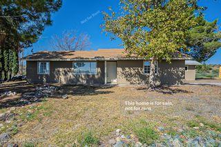 13816 S Bluebird Ln, Mayer, AZ 86333