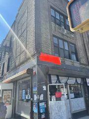 6001 7th Ave #1, Brooklyn, NY 11220