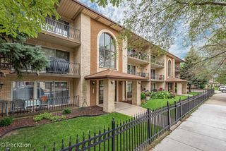 6253 W 63rd St #5A, Chicago, IL 60638