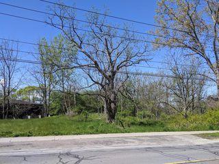 112 Graham Rd, Ithaca, NY 14850