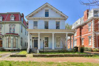 444 Greene St, Augusta, GA 30901
