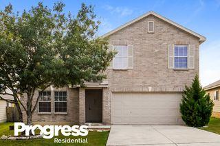 3515 Carruthers Oak, San Antonio, TX 78261