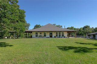 9407 Taylor Rd, Bryan, TX 77808