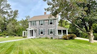 482 Route 6A, Yarmouth Pt, MA 02675