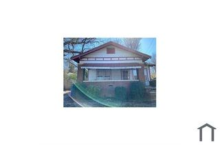 525 Valley Rd, Fairfield, AL 35064